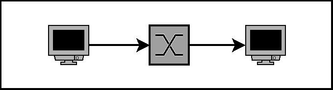 lan_network_switch