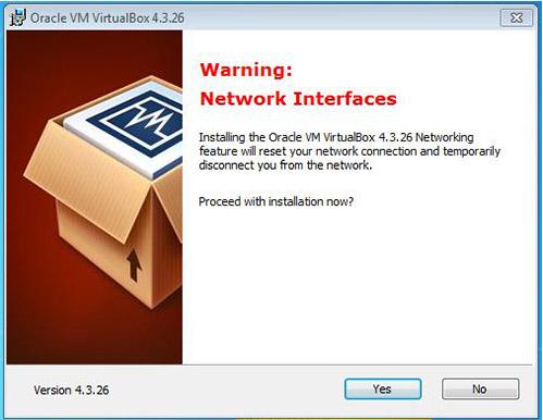 virtual-box-network-interfaces-5