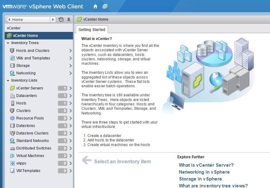 vsphere_web_client