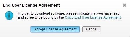Cisco Configuration Professional (CCP) download | CCNA Security