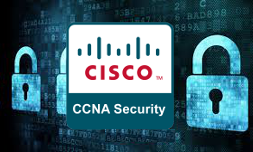 Learn CCNA Security