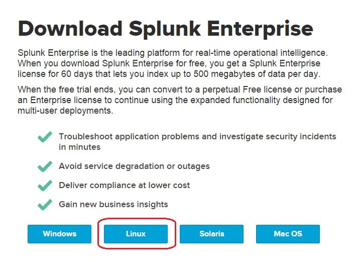 download_splunk_linux