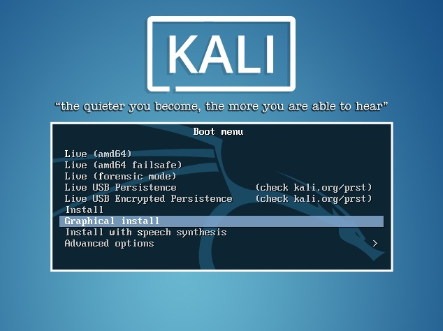 install_kali_linux_1