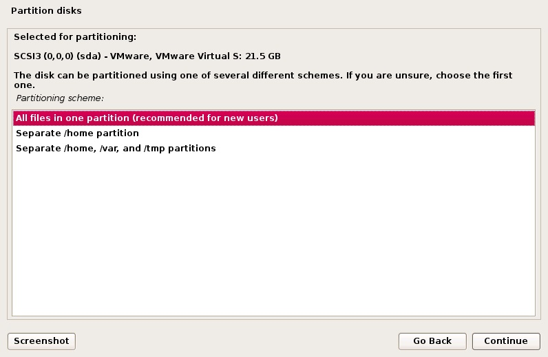 install_kali_linux_10