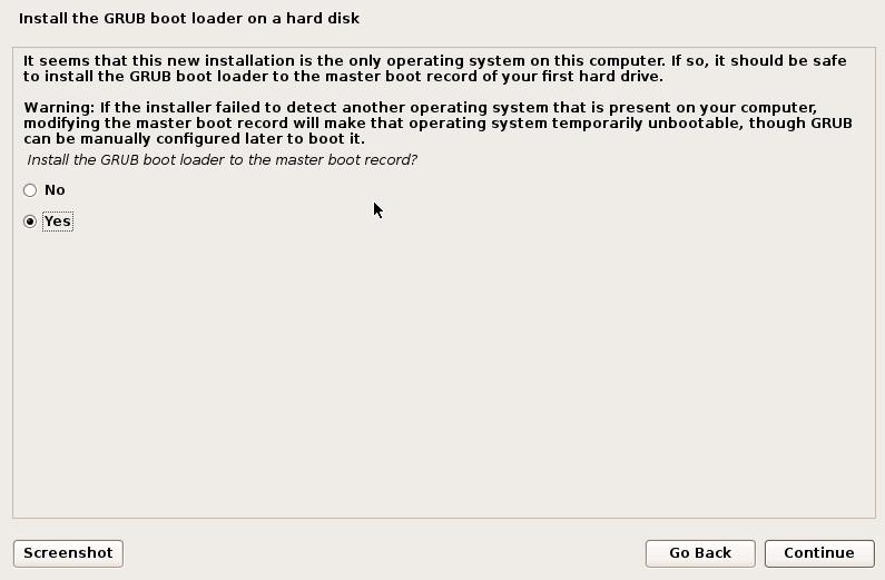 install_kali_linux_14
