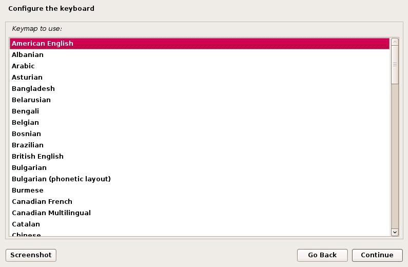 install_kali_linux_4