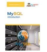 mysql book