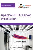 Apache book