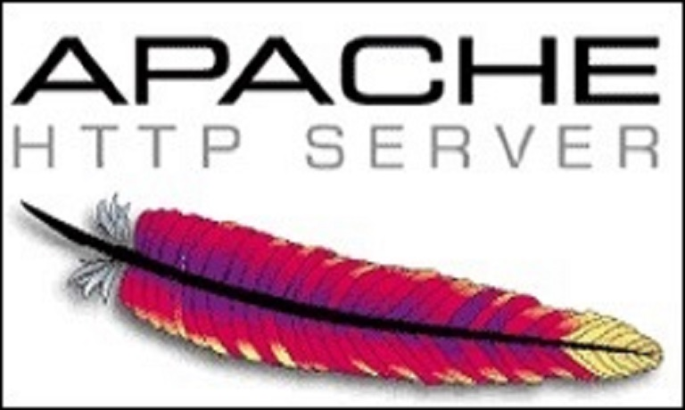 Apache HTTP Server tutorial
