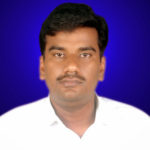 Profile picture of Mritunjay Pandey