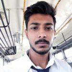Profile picture of Ritesh Chandra Paul