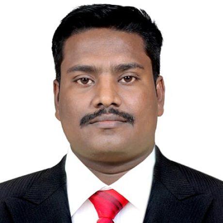Profile picture of arulkumaar