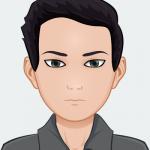 Profile picture of Emilio Pancubit