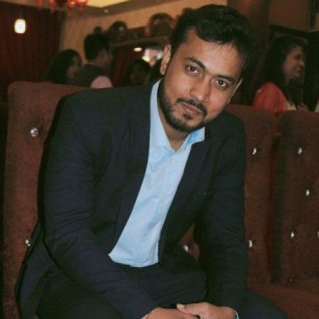 Profile picture of PADAM SINGH