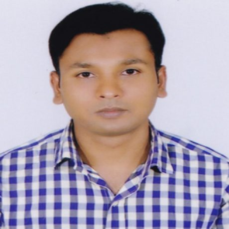 Profile picture of Nazmul Huda