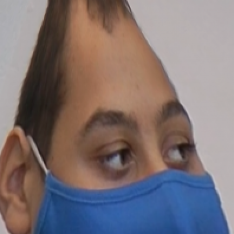 Profile picture of Donabauer