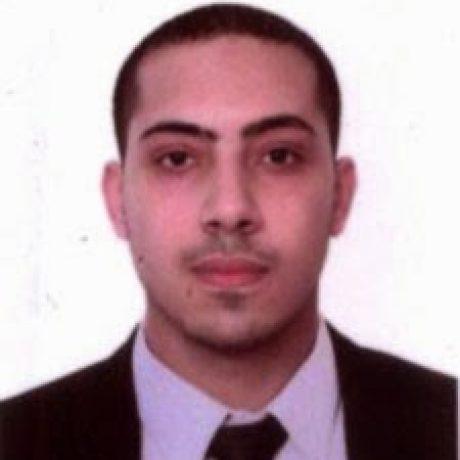 Profile picture of mahmoud moustafa ahmed
