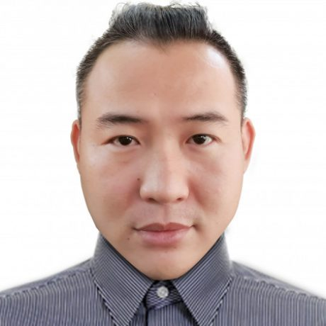 Profile picture of DO NHAT THANH