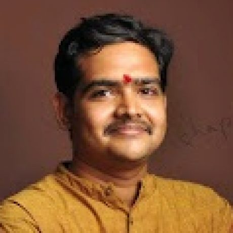 Profile picture of T.Sujanavan