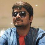 Profile picture of Ramkumar