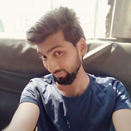Profile picture of Sreenu Avula