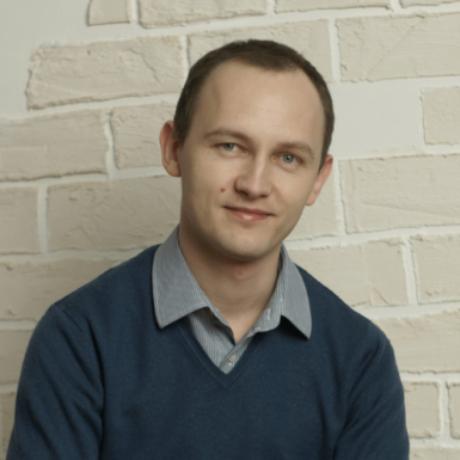 Profile picture of Denis Kvashnin