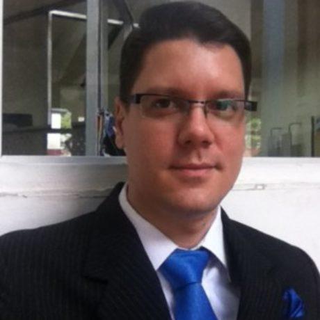 Profile picture of Alejandro Herrera