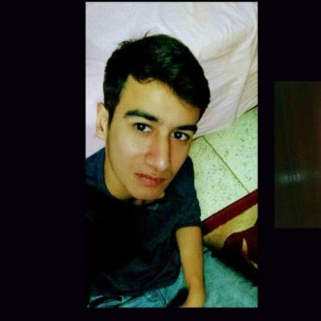 Profile picture of Abdul moiz