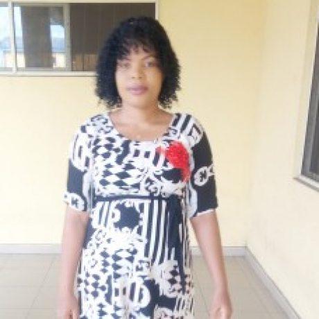 Profile picture of Janet Irele
