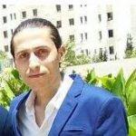 Profile picture of Abdelhadi khalas